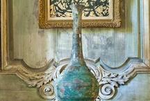 Decorative Accents/Home Decor