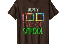 Happy 100 Day Of School / This board is for all people  who loves celebrate 100 days of school.