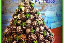 handmade myMotea