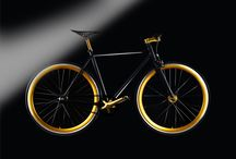 Goldencycle2Pro