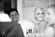 weddings / by Heather Scafidi