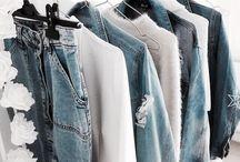 jeanslove