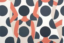 Dot design principle