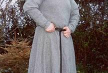 Caballeros siglos XI-XII