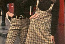 AlaMod - Swinging Sixties - Quant-ity Of Fashion