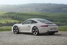 Porsche / Worlds sexiest car... FACT
