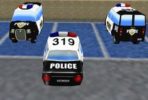 Araba oyunları / Araba oyunları oynamak için ödüllü araba oyun sitesi arabaoyun.com.tr size yeni oyunlar sunar.