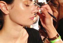 Makeup tips / Makeup
