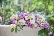 wedding day / inspiration images