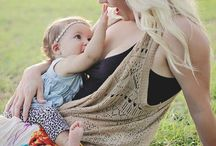 Breastfeeding photography / Beautiful images to capture such a special bond between mum and Bub