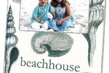 Beachhouse & Summerhouse Style / Curated by Melissa Hawks, Owner of The Well Appointed House www.wellappointedhouse.com - author of the Living the Well Appointed Life blog blog.wellappointedhouse.com - join our Facebook page, too!  https://www.facebook.com/pages/The-Well-Appointed-House/48191054442?ref=hl / by The Well Appointed House by Melissa Hawks