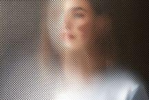 DPA Geometric Shape/Multiple Exposure