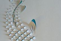 jane rybka