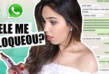 truques whatsapp