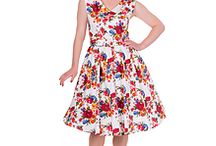 Rockabilly Weddings / Our pieces which would add that certain Rockabilly flair to any wedding x