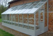 Greenhouse I like