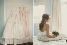 Weddings / by Gabby Malden