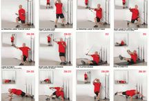 Compound Exercise