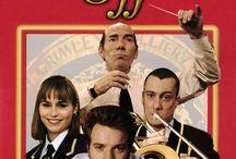Music - Brass Bands / British style brass bands
