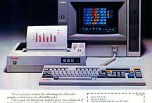 80' mini-micro computer