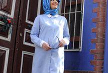 Bend Dubai Tunik Kategorisi / Www.benddubaibutik.com  Siparişlerinizi internet sitemizden verebilirsiniz. Bend Dubai Butik Tunik Modellerimiz