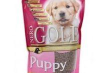 Nero GOLD / Najlepsza bezglutenowa karma dla psów