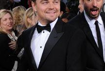 All Leo
