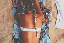 Beach photos !❤️