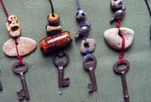 Craft / by yvonne reid