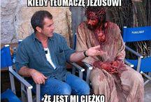 MEMY RELIGIJNE