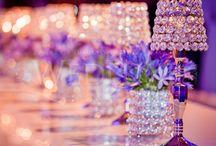 Weddings / Wedding dresses, rings, receptions, flowers, shoes