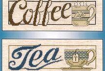 kávé,tea,csokoládé,cappuccino
