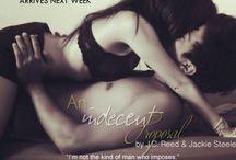 An Indecent Proposal