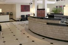 City Hotels / The very best of Kenyan urban accommodation facilities