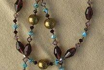 Inspiration - beads
