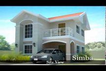 Bryan Aratwijaya Susilo   Successful Real Estate Housing Agent