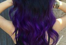 ideias pra meu cabelo