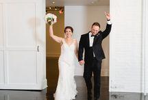 Loft 310 Wedding / Loft 310 Wedding, Loft 310 Kalamazoo Michigan, Wedding Photography