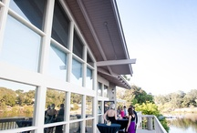 Awesome Wedding Venues / Cool places to get married around San Luis Obispo County