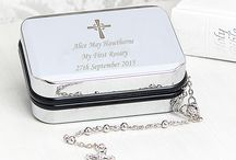 Personalised Religious Gift Ideas