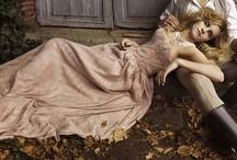 The dress / Abiti e non solo