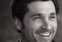 Dreamy and McDreamy