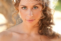 Wedding Ideas, thoughts, tips / by Jessica Miles