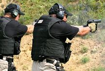 Defend Yourself with Security Courses Perth