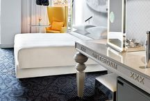 Boutique hotels Europe