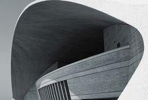 Mistrz architektury - Santiago Calatrava