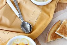 Food Ideas Crock pot