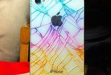 iPhone le mien ❤️❤️❤️❤️