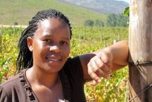 female winemakers