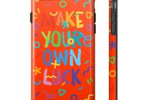 Smartphone Cases by COLORADDICTED.COM / Smartphone Cases by COLORADDICTED.COM